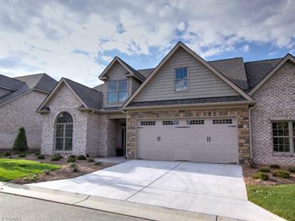 2628 Southern Gates Drive Greensboro, NC MLS# 708788