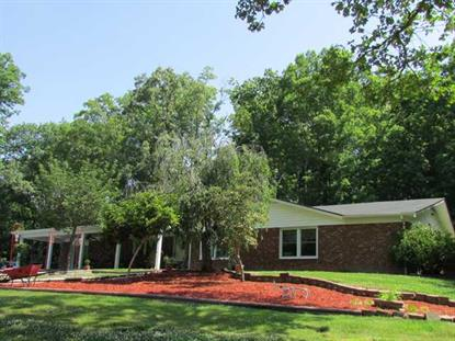1069 Montley View Drive  Asheboro, NC MLS# 709014