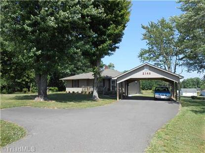 2146 Epworth Road  Cana, VA MLS# 709242