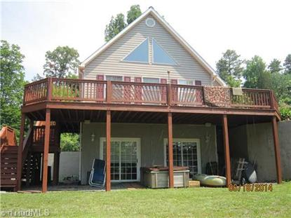 Address not provided Lexington, NC MLS# 710502