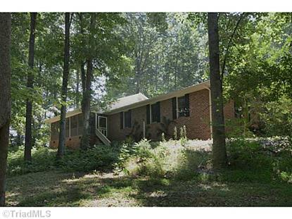 1444 Twin Creek Rd  Asheboro, NC MLS# 710806