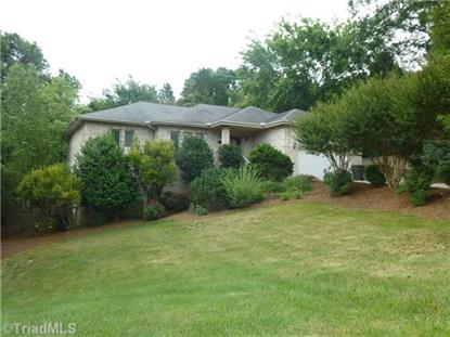 1412 Olde Eden  High Point, NC MLS# 711927