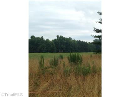 2231 Holiday Loop Rd  Reidsville, NC MLS# 712578