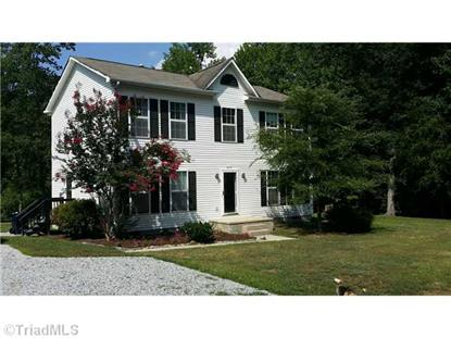 8674 Harlow Rd  Archdale, NC MLS# 712606