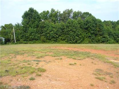 1419 Cotton Grove Road  Lexington, NC MLS# 713208