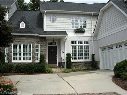 1801 Brassfield Road  Greensboro, NC MLS# 714022