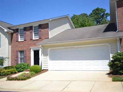 853 Windermere Court Unit B  Asheboro, NC MLS# 714073