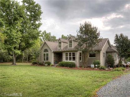 7217 Bulb Road  Julian, NC MLS# 714181