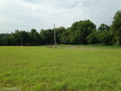 1619 Bloomtown Rd  East Bend, NC MLS# 714503
