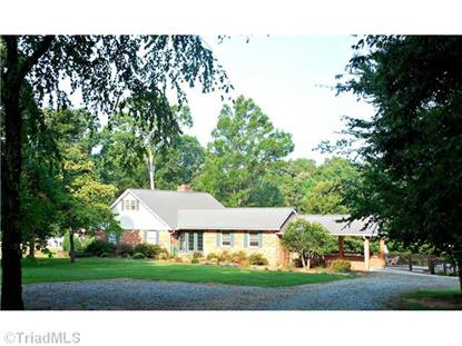 2454 Rockcrusher  Lexington, NC MLS# 714754