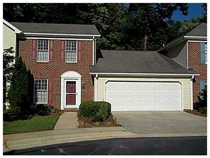 809 Windermere Court  Asheboro, NC MLS# 715026