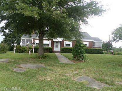 250 Herman Road Reidsville, NC MLS# 715470