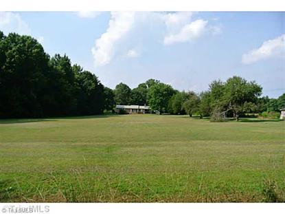 8019 Clinard Farms  High Point, NC MLS# 715617