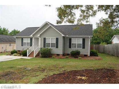 38 Ranchor  Thomasville, NC MLS# 715646