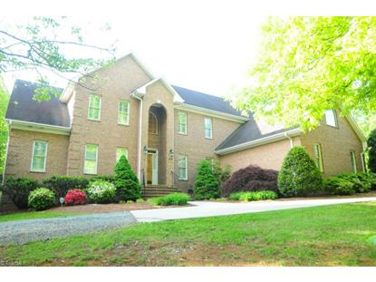 1470 Robert Beck  Lexington, NC MLS# 715807