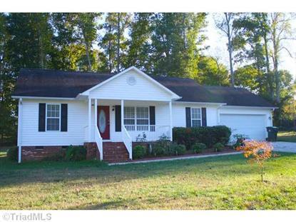 11 Cardinal Creek Rd, Thomasville, NC 27360