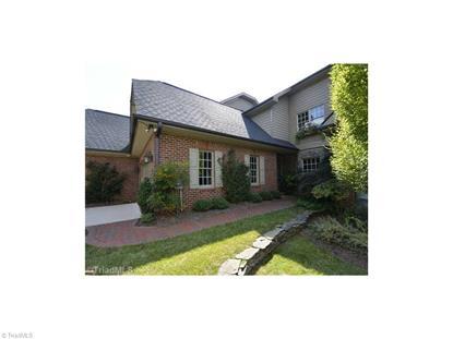 1814 - C New Garden Road Greensboro, NC MLS# 716181