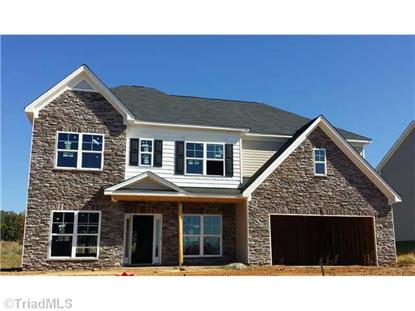 745 Cannonade  Whitsett, NC MLS# 716771