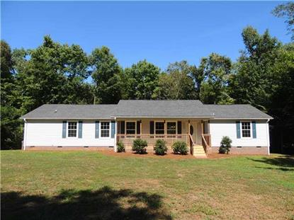 3062 Little Creek  Thomasville, NC MLS# 717468