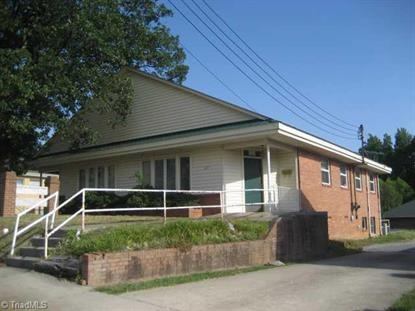 155 MacArthur Street  Asheboro, NC MLS# 717836