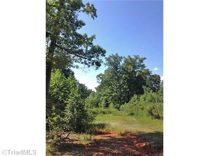 3268 Old Mountain Road  Lexington, NC MLS# 718571
