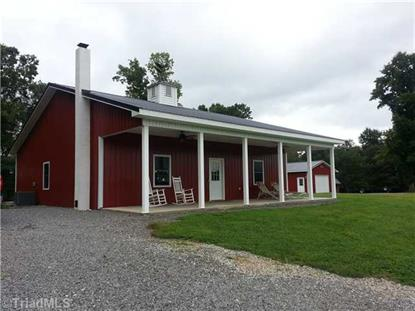 15774 Fancy Gap Hwy  Cana, VA MLS# 719600