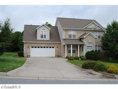 1007 Courtland  Archdale, NC MLS# 720078