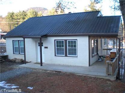 209 Wood Circle  Boone, NC MLS# 720334