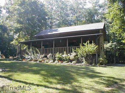 9810 E. US Hwy 64  Thomasville, NC MLS# 720820