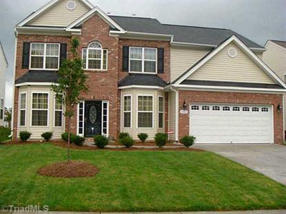3663 Village Springs  High Point, NC MLS# 721002