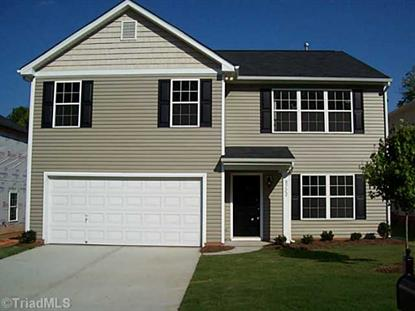 6605 Tromble Road  Whitsett, NC MLS# 721390