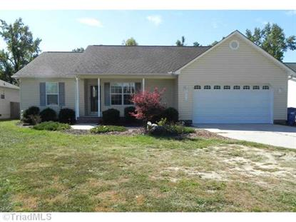 4410 Huff Rd  Archdale, NC MLS# 721487
