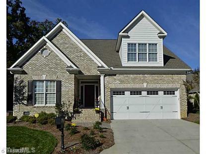 3201 Roldan Lane Greensboro, NC MLS# 721544