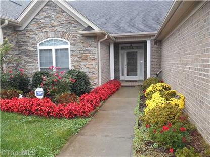 113 Greystone  Mount Airy, NC MLS# 721731