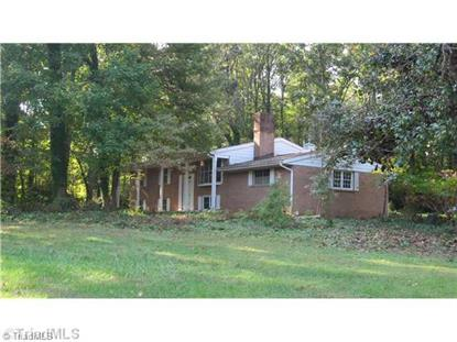 6420 Liberty  Julian, NC MLS# 721831