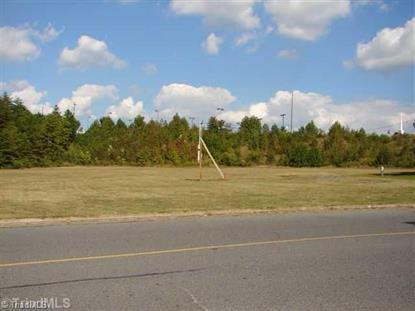 00 E Dixie Drive Asheboro, NC MLS# 722027