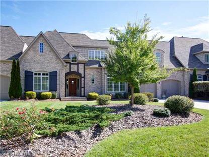 45 Creswell Manor Greensboro, NC MLS# 722163