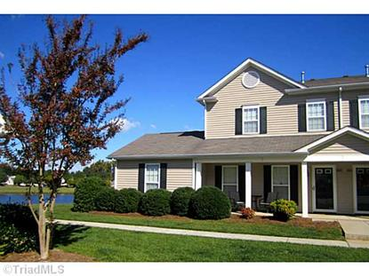 156 Pinewood Lane  Bermuda Run, NC MLS# 722594