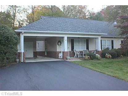 1733 Inglebrook  Mount Airy, NC MLS# 722737