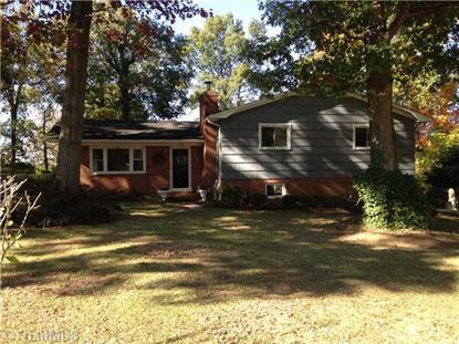 108 Crestview Terrace Thomasville, NC MLS# 723692