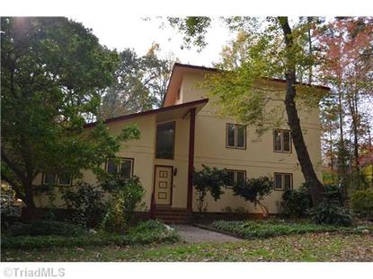 6312 Settlement Road Julian, NC MLS# 723768
