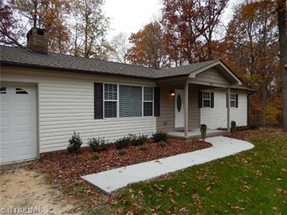 224 Albeck  Thomasville, NC MLS# 723952
