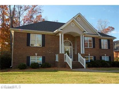 5913 Election Oak  High Point, NC MLS# 724345