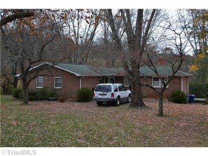 1392 Epworth Road  Cana, VA MLS# 724368