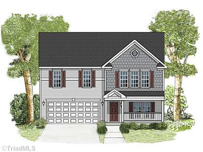 6609 Winners Drive (#323)  Whitsett, NC MLS# 725264