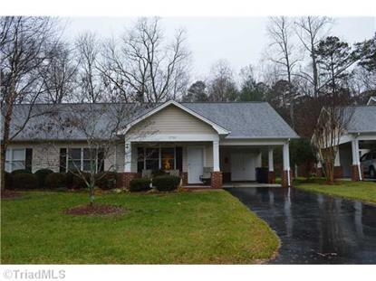 1735 Inglebrook Trail  Mount Airy, NC MLS# 725337
