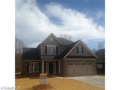 101 Edgewood Court Archdale, NC MLS# 725600