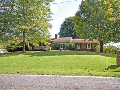 262 Blue Hollow Road Mount Airy, NC MLS# 725707