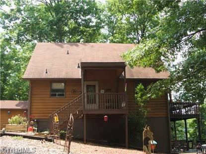 227 Lookout Point  Lexington, NC MLS# 725861