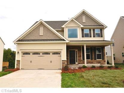 6704 Planters Drive  High Point, NC MLS# 726180